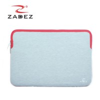 Túi chống sốc ZADEZ ZLC-830 (15.6 inch) - Gray