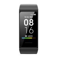 Vòng đeo tay thông minh Mi Smart Band 4C