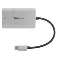 HUB USB-C 4K HDMI Targus ACA948