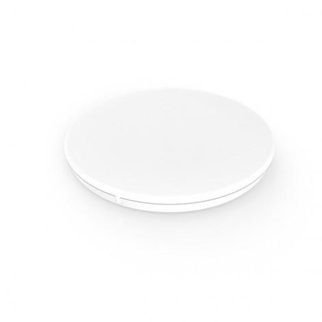 Đế sạc không dây ASUS Wireless Power Mate White