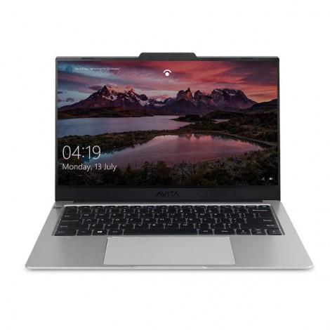 Laptop AVITA LIBER V NS14A8VNF561-SGB (Space Grey)