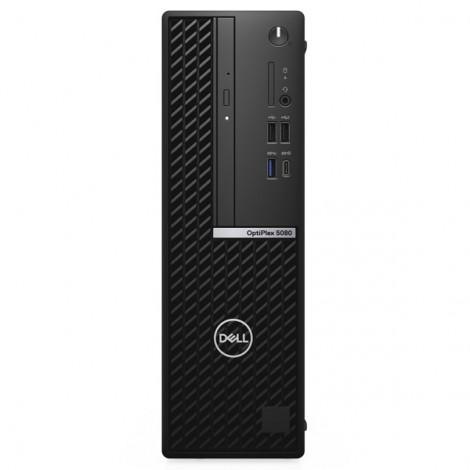 Máy bộ Dell OptiPlex 5080SFF 42OT580001