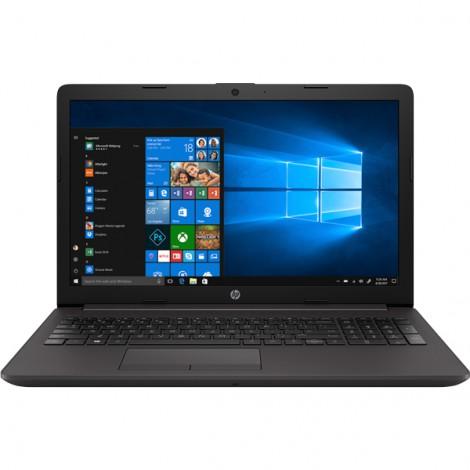 Laptop HP 250 G7 15H40PA (XÁM)