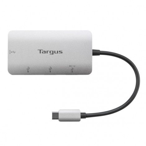 HUB USB-C Multi-Port Targus ACH228