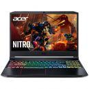 Laptop ACER Nitro AN515-55-77P9 NH.Q7NSV.003(Đen)