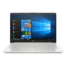 Laptop HP 15s-fq2046TU 31D94PA (Silver)