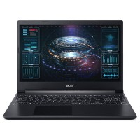 Laptop ACER Aspire 7 A715-41G-R150 NH.Q8SSV.004 (Đen)