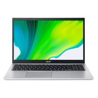 Laptop ACER Aspire A515-56G-51YL NX.A1LSV.002(BẠC)