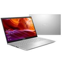 Laptop ASUS X509JA-EJ021T (BẠC)