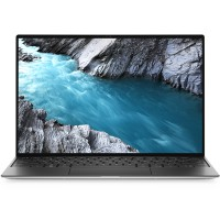 Laptop DELL XPS 13 9310 JGNH61 (Bạc)