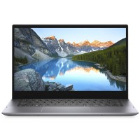 Laptop Dell Inspiron 5406 TYCJN1 (Grey)