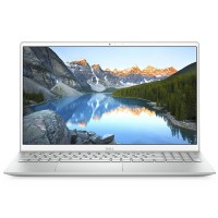 Laptop Dell Inspiron 5502 1XGR11 (Silver)
