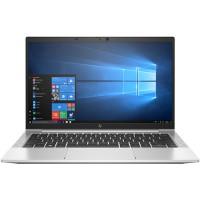 Laptop HP EliteBook 835 G7 2G1Q3PA (Silver)