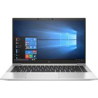 Laptop HP EliteBook 845 G7 231A0PA (Silver)