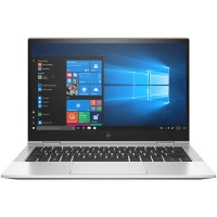 Laptop HP EliteBook x360 830 G7 230L5PA (Bạc)
