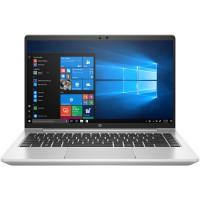 Laptop HP ProBook 440 G8 2Z6J6PA