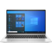 Laptop HP ProBook 450 G8 2H0Y1PA