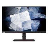 Màn hình Lenovo ThinkVision P24h-20 61F4GAR1WW