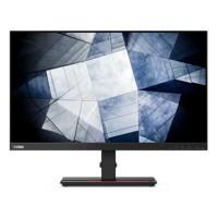 Màn hình Lenovo ThinkVision P24q-20 61F5GAR1WW