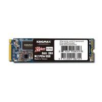 Ổ cứng SSD 512GB Kingmax PX3480