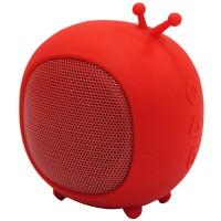 Loa Soundmax MB-6
