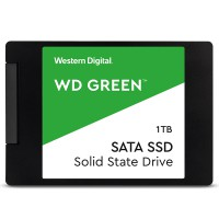 Ổ cứng SSD 1TB WDS100T2G0A