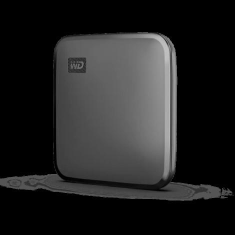 Ổ cứng SE SSD 1TB WD Elements WDBAYN0010BBK-WESN