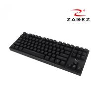 Bàn phím cơ Gaming ZADEZ GT-021K