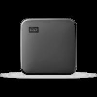 Ổ cứng SE SSD 480GB WD  Elements WDBAYN4800ABK-WESN