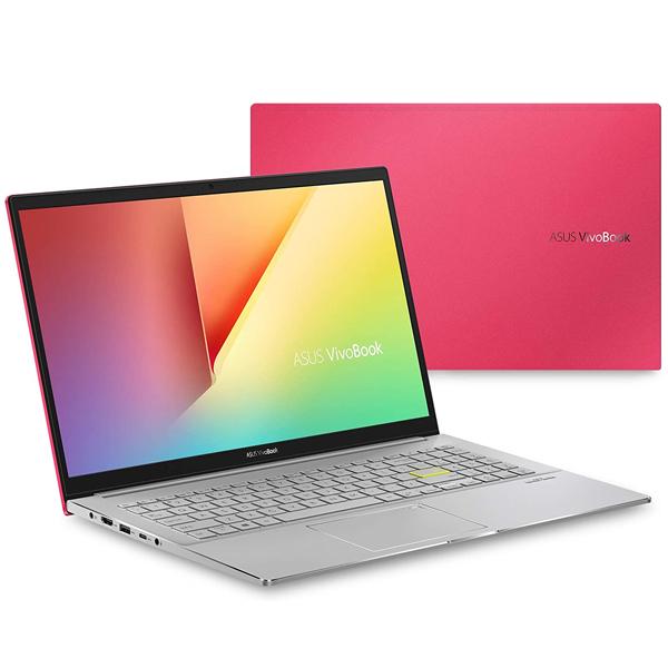 https://www.tnc.com.vn/uploads/product/gallery/ASUS-Vivobook-S433EA-EB101T-2.jpg