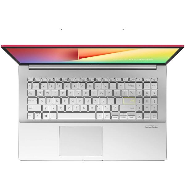 https://www.tnc.com.vn/uploads/product/gallery/ASUS-Vivobook-S433EA-EB101T-4.jpg