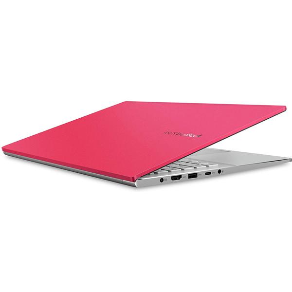 https://www.tnc.com.vn/uploads/product/gallery/ASUS-Vivobook-S433EA-EB101T-5.jpg