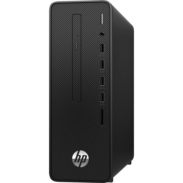 HP 280 Pro G5 SFF 33T41PA