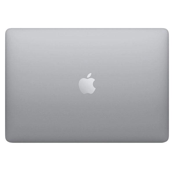 Macbook-Air-2020-gray-1.jpg