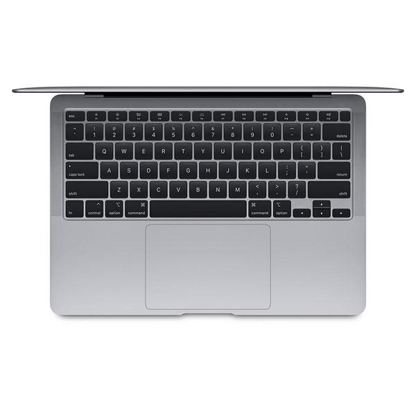 Macbook-Air-2020-gray-5.jpg