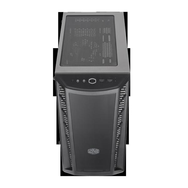 CASE CoolerMaster  MASTERBOX MB320L