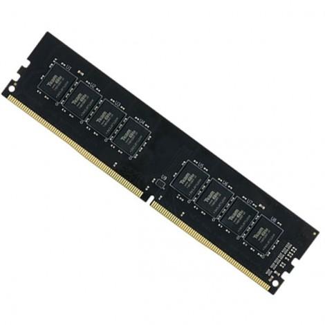RAM 4GB TEAM TED44G2666C1901