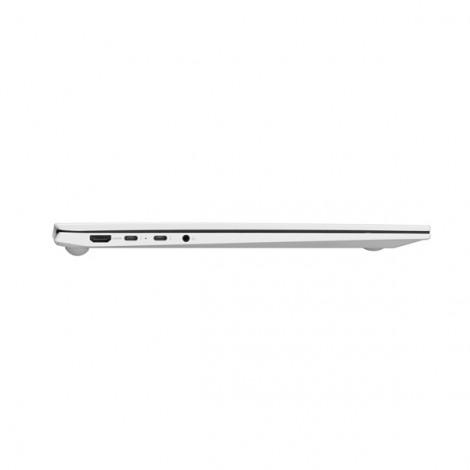 Laptop LG Gram 17ZD90P-G.AX71A5 (Snow White)
