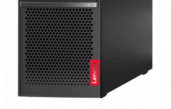 Máy bộ Lenovo V530s-07ICB 10TXA001VA (Đen)
