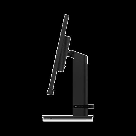 Màn hình LENOVO ThinkVision T24i-20 61F7MAR1WW