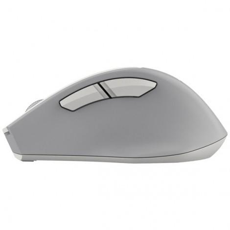 Mouse A4 Tech FG30S (Silent mouse)