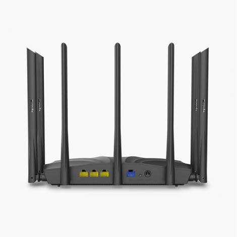 Router Wifi Tenda AC23