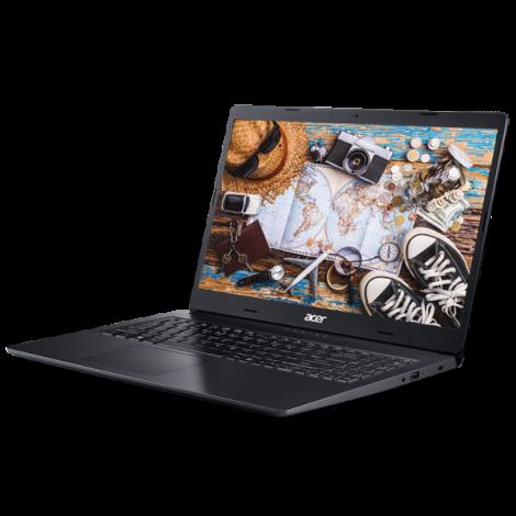 Laptop ACER Aspire A315-34-C38Y NX.HE3SV.00G (ĐEN)