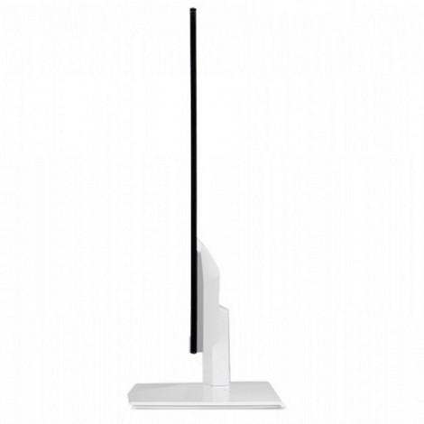 Màn hình LCD ACER HA220Q (UM.WW0SS.007)
