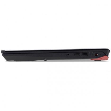 Laptop ACER Predator Helios PH315-51-7533 NH.Q3FSV.002