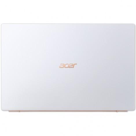 Laptop ACER Swift 5 SF514-54T-55TT NX.HLGSV.002 (TRẮNG)