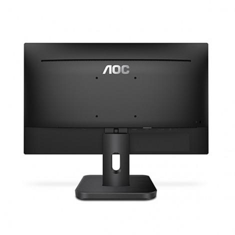 Màn hình AOC 20E1H/74