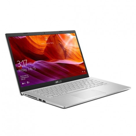 Laptop ASUS D409DA-EK095T