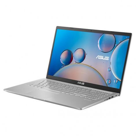 Laptop ASUS D515DA-EJ711T