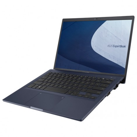 Laptop ASUS ExpertBook B1400CEPE-BV0063 (Star Black)